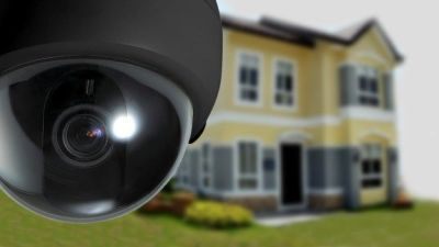 Tips on Choosing a Video Security Surveillance System
